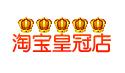 ?#20351;?>                 </a>                                 </div>                     </div>     </div> </div> <!-- End Main Container  --> <!-- taobao ad box --> <div style=