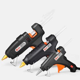 蓝锋电动热熔胶枪玻璃胶