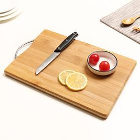 家用厨房切菜板多规格