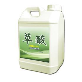 家用去除污垢草酸清洁洗剂