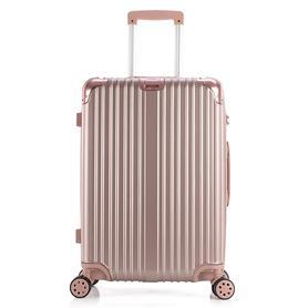 行李箱20万向轮拉杆箱