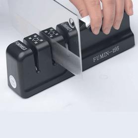 家用多功能快速磨刀器磨刀石