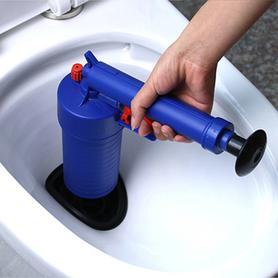 通马桶疏通器下水道管道神器