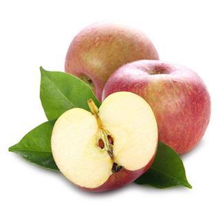 陕西红富士丑苹果新鲜水果8斤