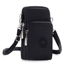 女迷你小包包单肩斜挎包