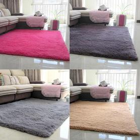简约现代地毯房间榻榻米地毯