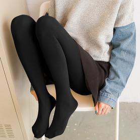 春秋季丝袜连裤袜中厚打底袜