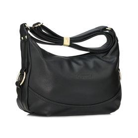 女包包中年妈妈包真皮软皮包